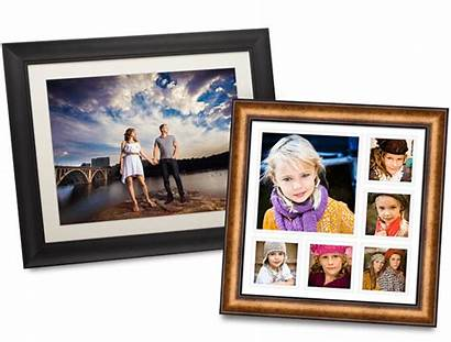Framed Prints Matted Wall Frames Photographic Window