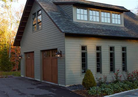outdoor garage lighting ideas lighting design ideas best exterior arage outside lights