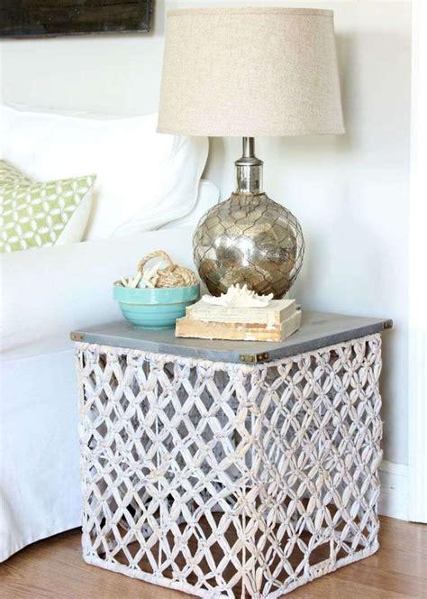 table de chambre déco de la chambre ado idées de bricolage facile et mignon