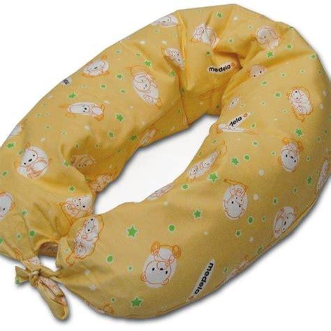 Cuscino Medela - cuscino per allattamento medela guidamamme