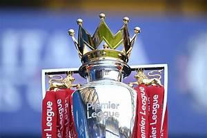 premier league table 2020 21 standings gameweek 4