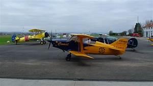 Vente Avion Occasion : ulm biplan ulm occasions ~ Gottalentnigeria.com Avis de Voitures