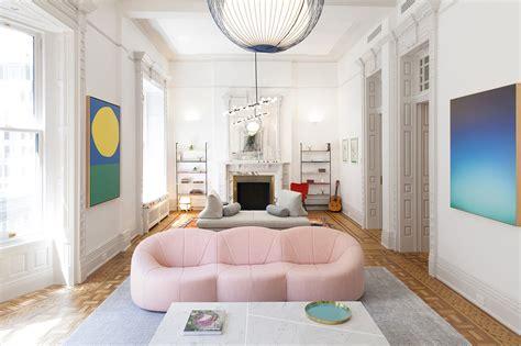 interior design trends   rule