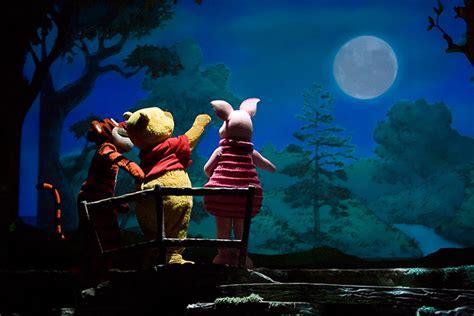 winnie the pooh live disney live winnie the pooh alin dobrin photography
