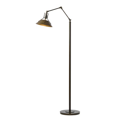 hubbardton forge floor l pict henry outdoor pendant hubbardton forge