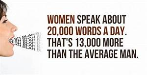 24 Unbelievable Facts About Women From Around The World