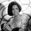 Della Reese dead: Touched by an Angel star dies | EW.com