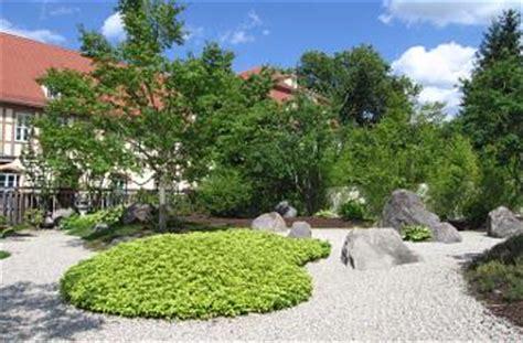 Japanischer Garten Sachsen by Quermania Zeitz Japanischer Garten Sachsen Anhalt