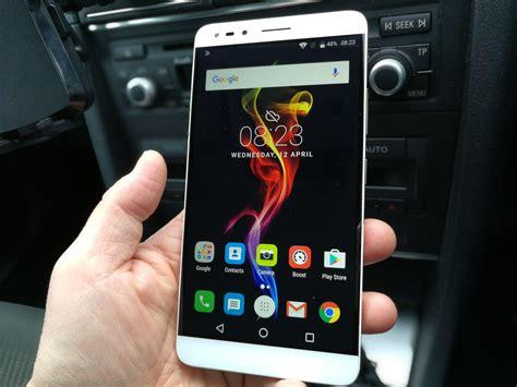 alcatel pop 4 6 quot review coolsmartphone