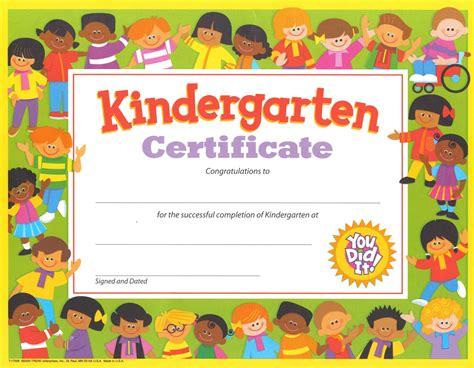 free preschool videos free printables for graduation kindergarten graduation 302