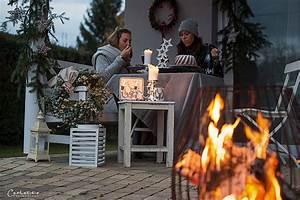 Glühweinparty Im Garten : einfaches rezept f r vegetarische pizzetta calzone ~ Whattoseeinmadrid.com Haus und Dekorationen