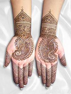 Henna Designs for Hand Feet Arabic Beginners Kids Men ...