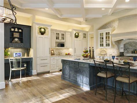 Kitchen And Bath Remodeling Frederick Md by Rockville Md Kitchen Renovation