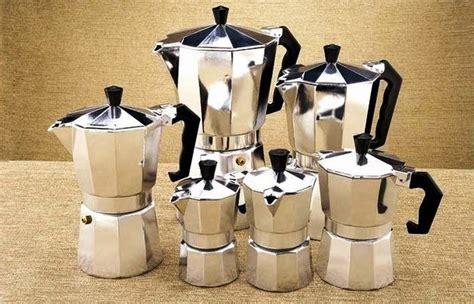 ГЕЙЗЕРНАЯ КОФЕВАРКА - купить кофеварки гейзерные, цены в в ...