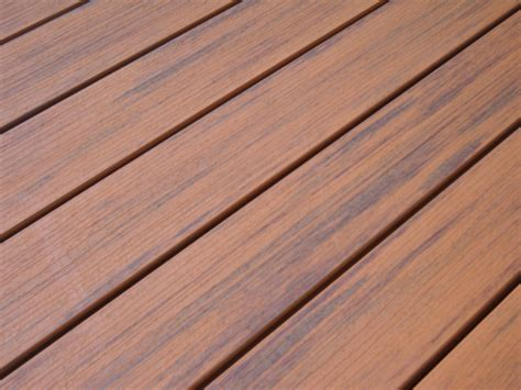 timbertech colors timbertech launches new collection professional deck