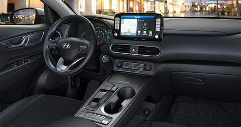 We did not find results for: Discover the All-New Hyundai Kona Electric