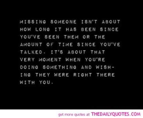 funny quotes  missing people quotesgram