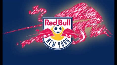 New York Red Bulls Wallpaper
