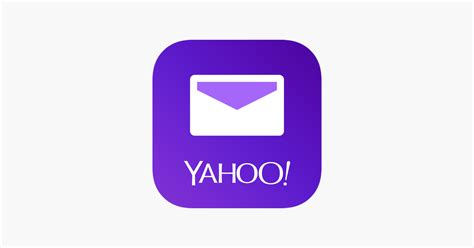 Yahoo Mail Not Working on iPhone - Syncios Blog