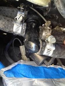 How-to  Radiator Flush Using A Flush Kit