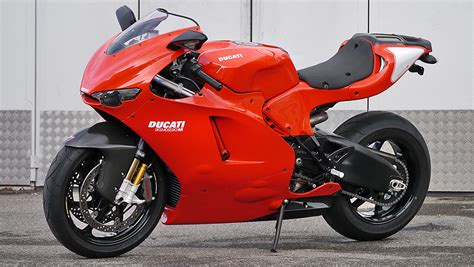 10 Most Expensive Big Motor Bikes In The World