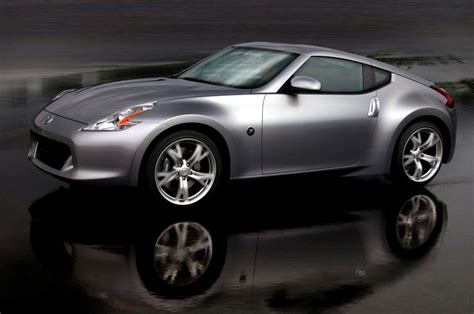 Affordable Sports Cars  Cool Car Wallpapers