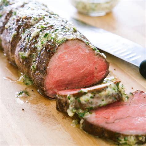 cooking a tenderloin roast sfs best rost tendrln 0011 article jpg