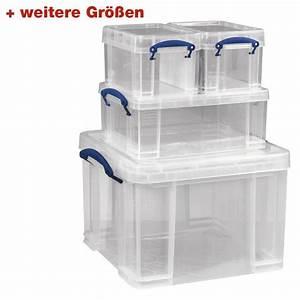Schöne Aufbewahrungsboxen Mit Deckel : lagerboxen mit deckel xf38 hitoiro ~ Bigdaddyawards.com Haus und Dekorationen
