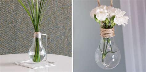 vasi per piante fai da te vasi creativi per fiori e piante idee fai da te e