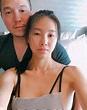 三年沒啪啪爆婚變!孫瑩瑩遭小三嗆聲 - Yahoo奇摩新聞
