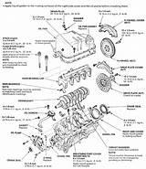 Wiring Diagram Honda Civic 2002 Portugues