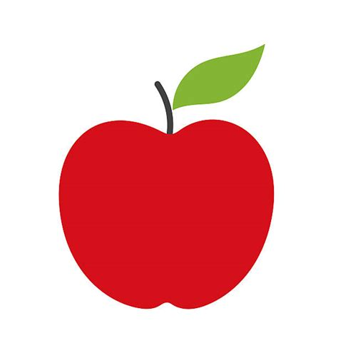 Apple Illustrations, Royalty-Free Vector Graphics & Clip ...