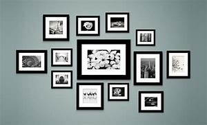 Wall Art Designs: prints for framing framed wall art decor