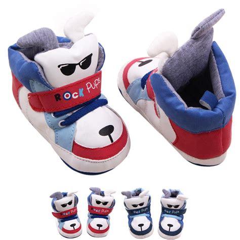 shoes walkers baby infant arrivals newborn walker brand quality