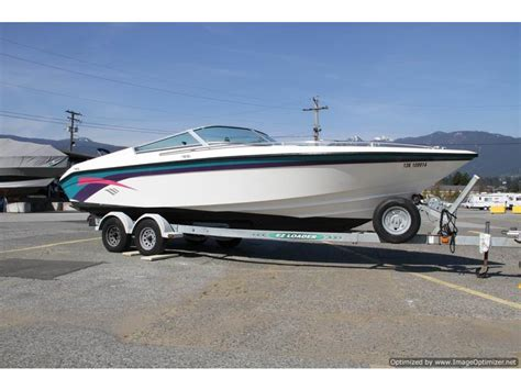 Boat Trader Seattle Washington by Mirage New And Used Boats For Sale In Washington