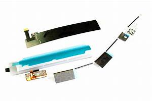Wireless 3g Antenna Signal Flex Cable Replacement Parts
