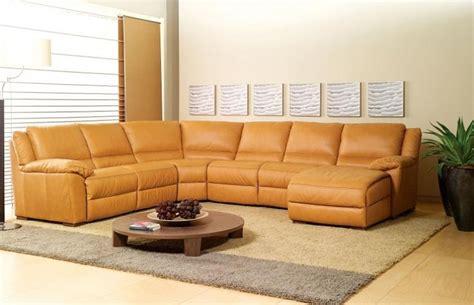 natuzzi group cara leather sofa pin by nikki jensen on furnishings pinterest