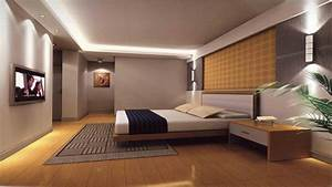 master bedrooms designs tjihome With bed room designs ideas plans