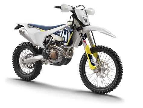 Review Husqvarna Fe 450 by 2018 Husqvarna Fe450 Review Totalmotorcycle
