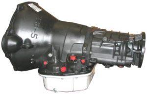 remanufactured  transmission transmission repair