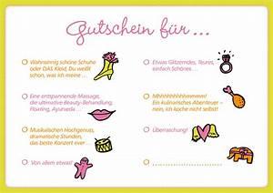 Text Gutschein Essen : niehaus3 kolumbus dezember 2010 ~ Markanthonyermac.com Haus und Dekorationen