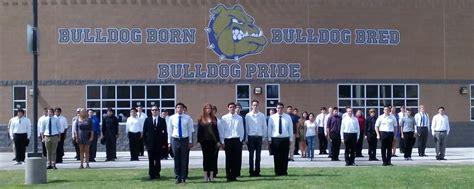 queen creek high school jrotc