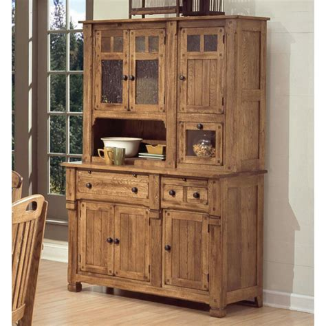 buffet hutch plans workshop design wood access woodworking plans buffet table