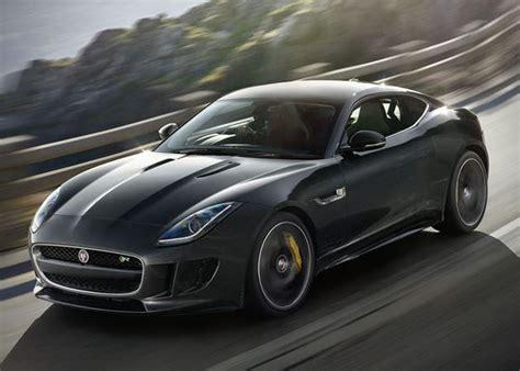 2015 jaguar f type r coupe hiconsumption