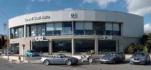 Bmw Grand Sud Auto : concessionnaire auto bmw marseille grand sud auto voiture neuve et d 39 occasion de luxe ~ Gottalentnigeria.com Avis de Voitures