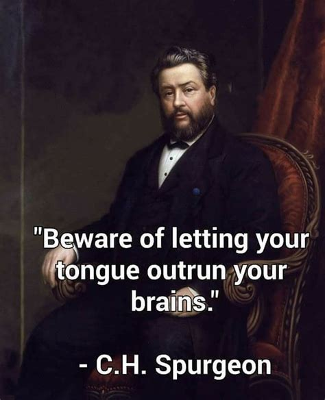Spurgeon Quotes 203 Best Quotes Charles Spurgeon Images On