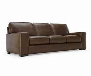 natuzzi editions b858 leather sofa set collier39s With natuzzi leather sofa