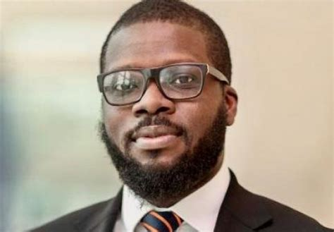 See all articles by alexander ezenagu. CL Faculty Selected on 2020 List of '35 Leaders of the Future