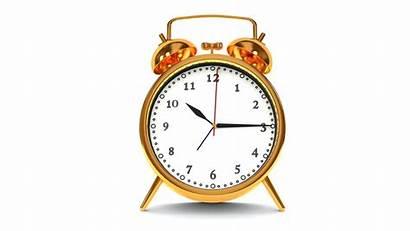 3dmodel Alarm Clock 3d Electronics Models Cgtrader