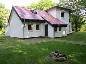 Haus In Bremerhaven Kaufen : ferienhaus am silbersee schiffdorf herr michael kant ~ Orissabook.com Haus und Dekorationen